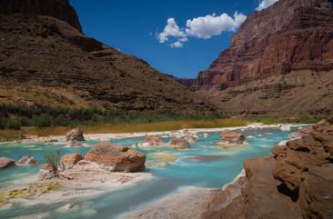 Grand Canyon-3.jpg