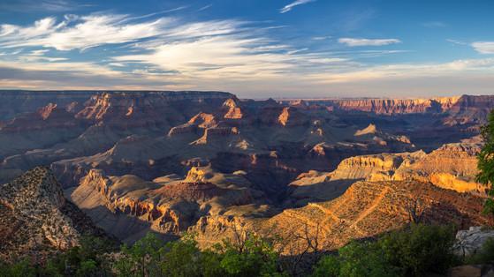 Grand Canyon-14.jpg