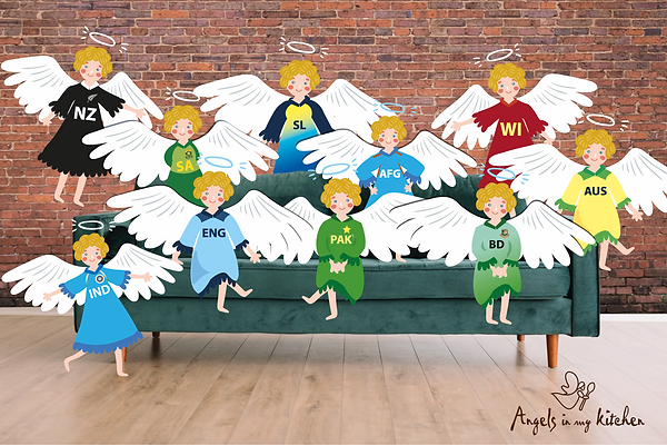 Angels world Cup Creative.png