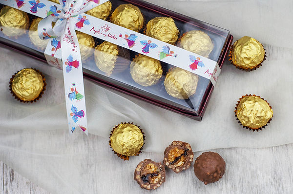 Chocolate Packaging Design.jpg