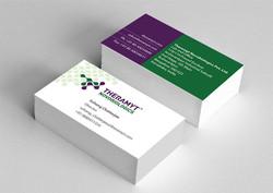 Theramyt Business Cards.jpg