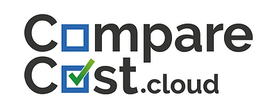 Compare Cost Logo.png