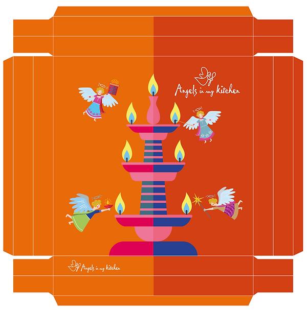 Diwali Box Angelsinmykitchen.png