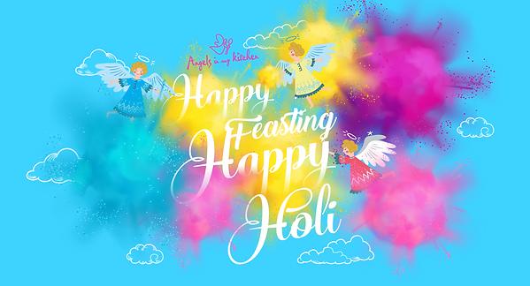 Holi Webpage.png