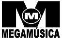 Megamusica.png