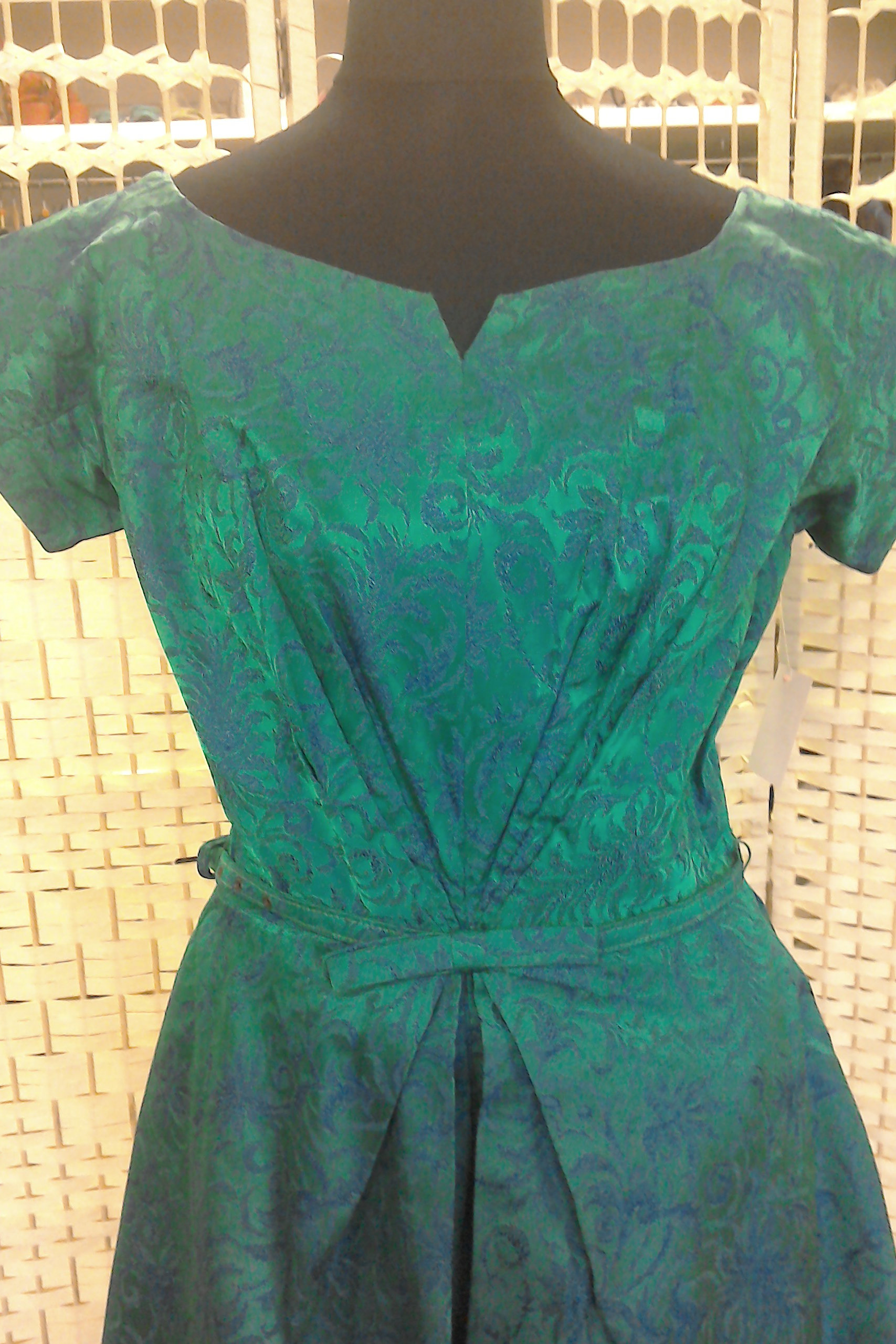 vintage & retro style clothing and accessories, Dumfries & Galloway ...