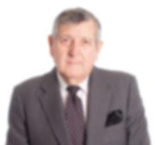 Richard E. Madory