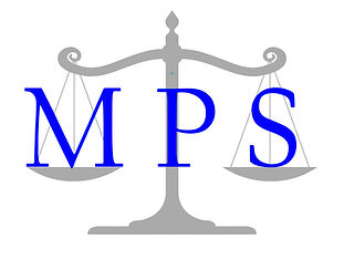 logo large canvas blue w gray scale.jpg
