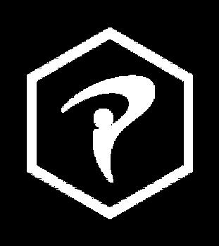 tpi-certified-hex-blk_edited.png