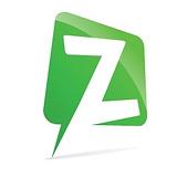 Zedcomms | Website Design