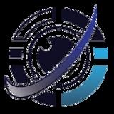 InfoSec Governance