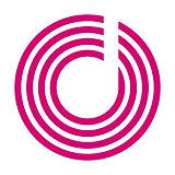 Dodio – The Do Studio