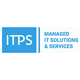 ITPS Ltd
