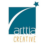 Arttia Creative
