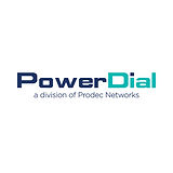 PowerDial a division of Prodec Networks Ltd