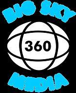 360 Big Sky Media