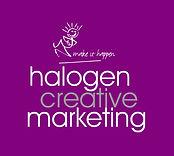 Halogen Creative