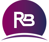 RosieBrent.com