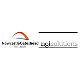 NGI Solutions