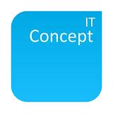 Concept It Services Ltd