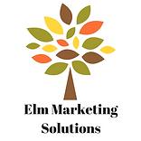 Elm Marketing Solutions