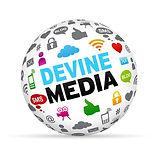 Devine Media