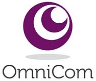 Omnicom Solutions Ltd