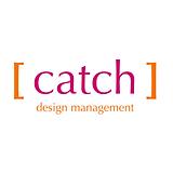 Consult and Design