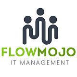 Flow Mojo Ltd