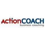 ActionCOACH North East
