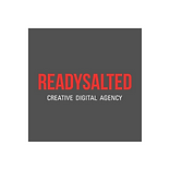 Readysalted