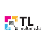 TL Multimedia