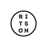 Ritson Creative