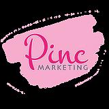 Pinc Marketing