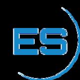 ES Systems Ltd