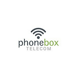Phonebox Telecom