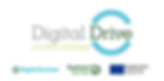 DDCD logos.png