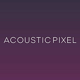 Acoustic Pixel