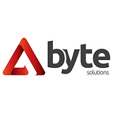 AByte Computer Solutions