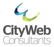 CityWeb Consultants
