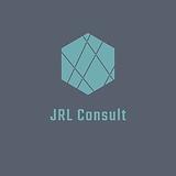JRL Consult