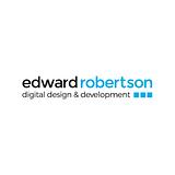 Edward Robertson