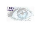 L J Digital Media