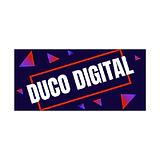 Duco Digital Ltd