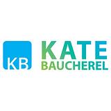Kate Baucherel (Galia Digital Ltd)