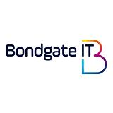 Bondgate IT Services Ltd