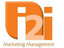 i2i Business Solutions LLP