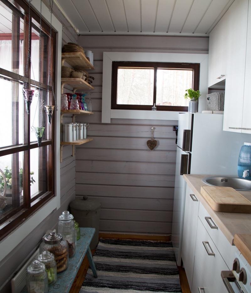 keittiö-4469.jpg