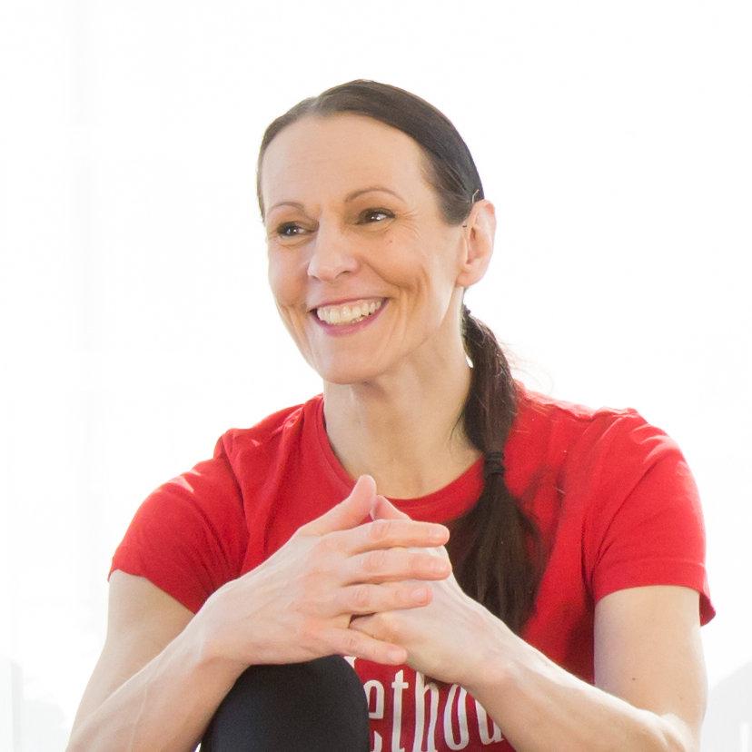 Tanja Kaavinen