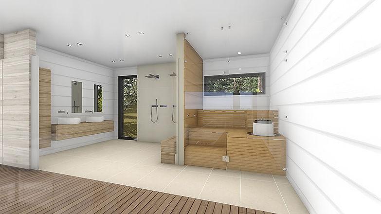 B-kylpyhuone_sauna.jpg